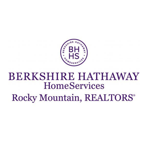 Marion Meyer with Berkshire Hathaway HomeServices Rocky Mountain, REALTORS